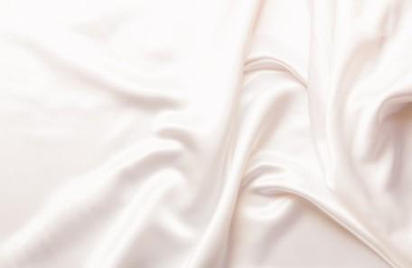 0AB0-469-764白くなるよ!(なろうよ!)美容系会社様に最適!語呂合わせフリーダイヤル良番