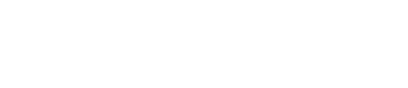 良番ドットコム-良番格安販売,電話番号良番買取査定,委託販売-8ゾロ目8888・旧030番号090-3/ドコモ中央初期番